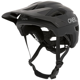 O'Neal Trailfinder Kask Solid, czarny